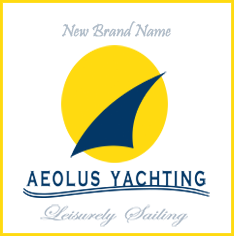 aeolusyachting